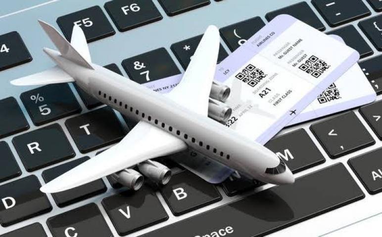 Tiket Pesawat Jakarta Surabaya 1 5 Juta Begini Faktanya